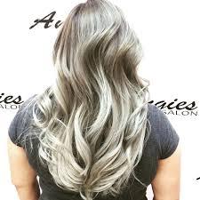 angie u0027s salon 134 photos u0026 29 reviews hair salons 4985 s