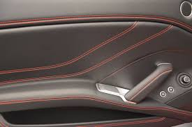 Ferrari California T Interior 2016 Ferrari California T Handling Speciale Stock F1723b For