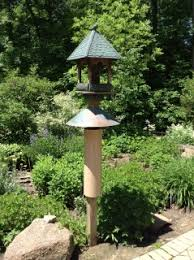 Patio Bird Feeder Stand Getting Rid Of Rats While Keeping A Birdfeeder Bogleheads Org