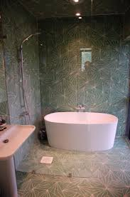 37 best bathrooms images on pinterest modern bathrooms room and