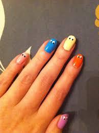easy superhero nails 2015 nailartdesigns2015 pinterest