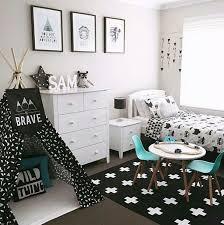 Top  Best Boys Bedroom Decor Ideas On Pinterest Boys Room - Kids room ideas boy