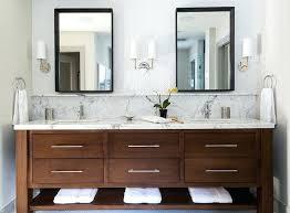 Bathroom Decor Target by Cosy Lux Bathroom Vanities A Farmhouse Vanity Aged Bathroom Decor