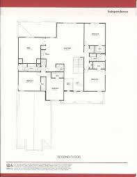 Garden Floor Plan 22 Best Taylor Morrison Homes In Independence Winter Garden