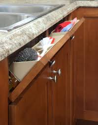 kitchen cabinets new york city false front tip out tray for kitchen cabinet bodhum organizer