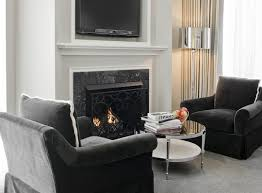 Room Fireplace by Rooms U0026 Suites Photos Waldorf Astoria Chicago