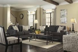 living room living room decorating ideas with dark hardwood