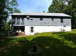 Moultonborough Nh Real Estate Moultonborough by 20 Birch Lane Moultonborough Nh 03254 Mls 4641784 Coldwell