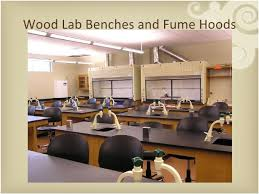 Science Lab Benches Wood Laboratory Furniture For Science Labs