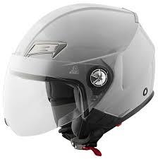 arai motocross helmets speed and strength ss650 helmet solid cycle gear