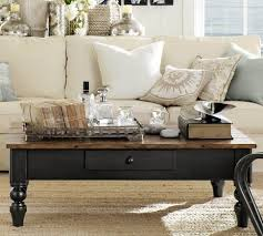 pottery barn black coffee table cool coffee table from pottery barn would totally match my couch