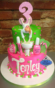 best 10 spa birthday cake ideas on pinterest kids spa party