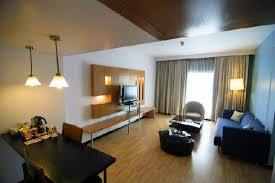 nice one bedroom apartment small bedroom new interiors design for your home