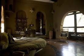 Interior Design Courses In India by House Interior Famous Designer Of India Design For Surprising Top