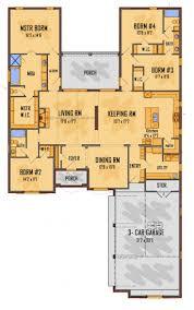 steel building home floor plans 461 best houseplans images on pinterest floor plans house floor