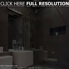 small bathroom interior ideas small bathroom interior design within bathroom interior ideas for