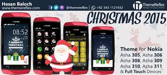 theme maker nokia 2690 collection of themes for nokia 2690 with ringtone c2 00 themes