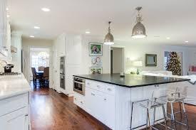 kitchen room epoca classic kitchen interior design monsterlune