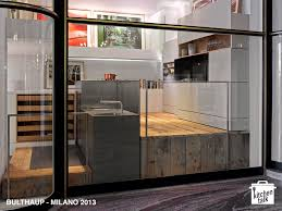 designer kitchens 2013 magiel info 137 designer kitchens for every style house beautiful