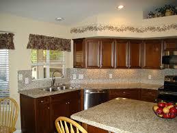 kitchen nice kitchens remodeling small kitchen ideas tile