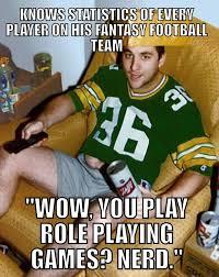 Nerds Meme - football nerd meme nerd best of the funny meme