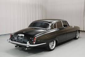 1966 jaguar mk10 sedan jaguar pinterest sedans cars and