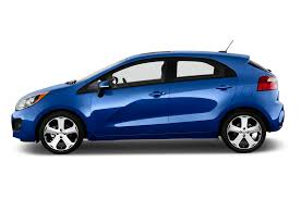 2012 kia rio5 reviews and rating motor trend