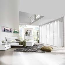schlafzimmer 10m2 einrichten download schlafzimmer komplett modern weiss vitaplaza info