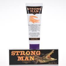 starke mann creme für mann sex penisvergrößerung font b gel b font dick enhancer erhöhen penis jpg