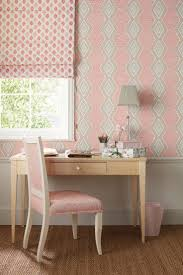 58 best home office wallpaper ideas images on pinterest office