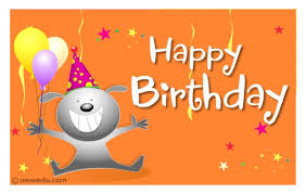 a birthday poem u2026 belated birthday cards belated birthday ecards