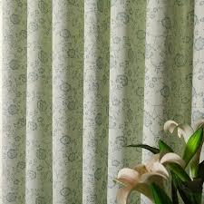 Sage Green Drapes Emejing Sage Green Curtains Ideas Interior Design Ideas Kehong Us