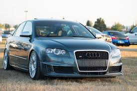 audi a4 b7 lowering springs b7 audi rs4 grilles pictures where to buy nick s car