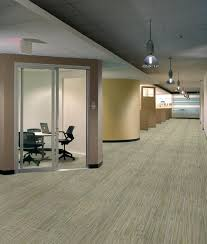 Commercial Flooring Services Commercial Flooring Services At Wholesale Prices Floor Source Az