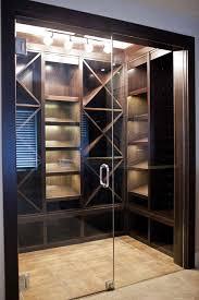 external sliding glass doors how to lock an exterior sliding glass door from both sides
