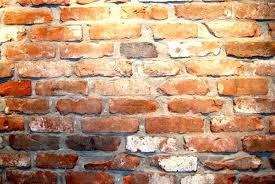 interior veneer home depot brick veneer cost veneer cost brick veneer home depot canada
