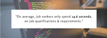 Reading Specialist Job Description Software Engineer Job Descriptions That Attract The Best