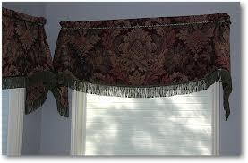 Upholstered Cornice Designs Cornice Board Design Followpics Window Cornice Designs Patterns