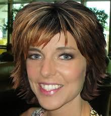 lisa rinna hairstyles asatan info
