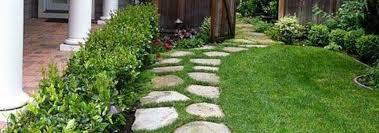 Rustic Garden Ideas 20 Rustic Garden And Patio Flooring Ideas Decomg