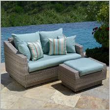 Green Wicker Patio Furniture - modern furniture modern wicker patio furniture compact vinyl
