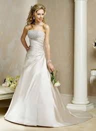 Low Cost Wedding Dresses Nate Fashion Wedding Ideas February 2013