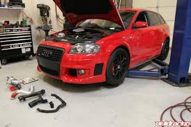 audi a3 turbo upgrade racing stasis engineering turbo upgrade for the audi a3