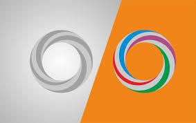 graphic design ideas for portfolio practice projects creative