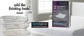 design bed bath and beyond pillow covers bedgear pillow bedgear