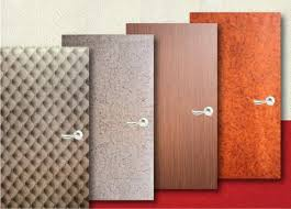 autocollant pour armoire de cuisine revetement pour meuble de cuisine adhesif pour cuisine best cheap et