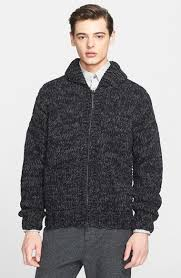 where to buy horns wings horns knit zip wool sweater where to buy how