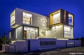 siete ventajas de casas modulares modernas y como puede hacer un uso completo de ella 5 ventajas y 5 inconvenientes de las viviendas prefabricadas pisos