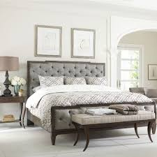 Bogart Thomasville Bedroom Furniture Best 10 Thomasville Furniture Ideas On Pinterest Thomasville