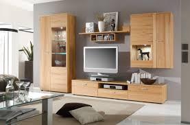 Esszimmerschrank Gebraucht Kaufen Wohnwand Ebay Kleinanzeigen